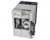 Makino D200Z 5-assig Bewerkingscentrum