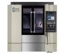 Makino iQ500 3-assig Bewerkingscentrum