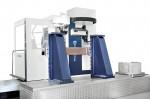 Veldman Machinerie trots op nieuwe Soraluce FLP