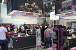 Roemheld op EMO Hannover - Highlights