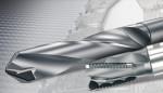 Mapal PKD-gereedschap verlegt grenzen bij bewerken luchtvaartcomponenten