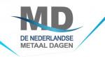 De Nederlandse Metaaldagen 2021