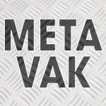 METAVAK Gorinchem 31 oktober, 1 en 2 november 2017